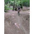 Bel stunt cycling