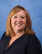 Mrs J Pritchard
