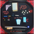 Try out measuring using some of these ideas