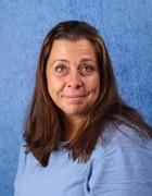 Mrs S Jesse