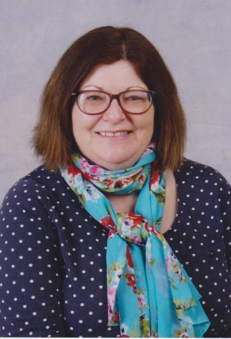 Mrs D Daniel