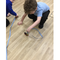 Discovering what is magnetic