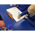 Investigating place value