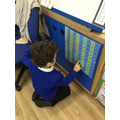 Taking an interest in numbers