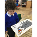 Sharing number stories