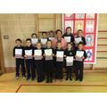 Primary 4