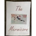 Year 2 - The Mermicorn 1
