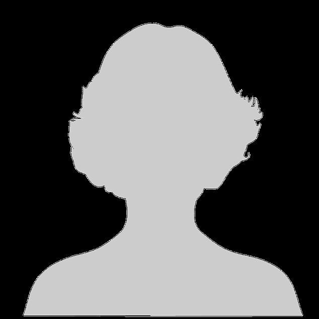 Mrs. H. Massey - Administrator