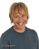 Miss A Cowan - Assistant Headteacher, MFL Lead and SEN Team