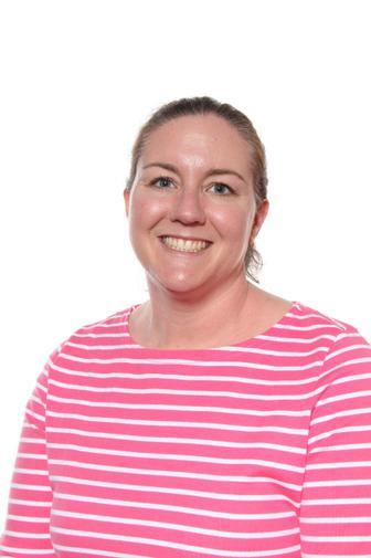Mrs Tennant - Year 6 Teacher