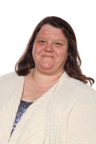 Mrs Rowlinson - Year 5 Teacher