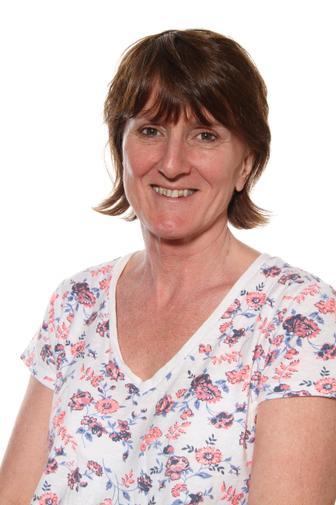 Mrs Groom - ARP Specialist ASD Practitioner