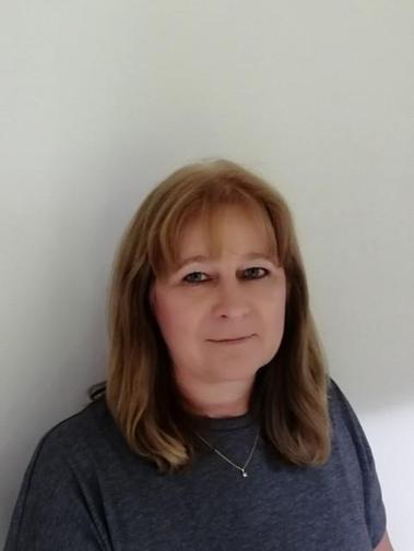 Mrs Welsh - Year 5 Teacher