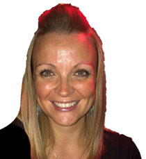 Mrs Howlett - Headteacher