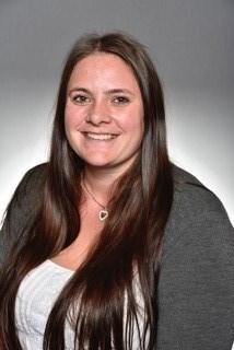 Miss Hewitt - LSA