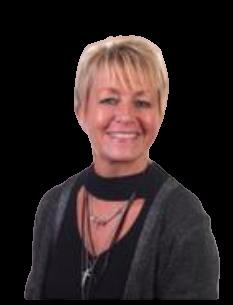 Mrs Ryan Senior Assistant Head Teacher