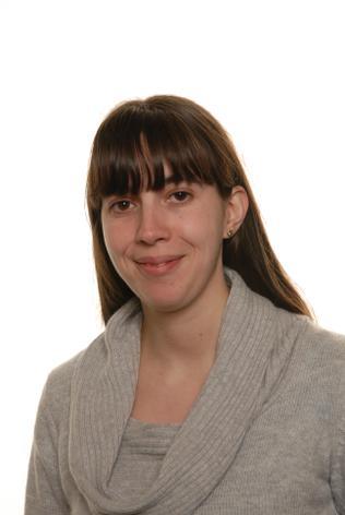 Mrs Bradshaw - LSP