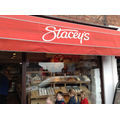 Stacey's Bakery