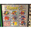 Elmer! Computer fun