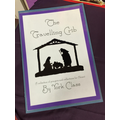 Our Travelling Crib Book