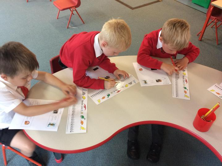 Solving story maths problems - add or take-away?