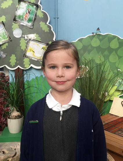 YEAR 1 ECO COUNCILLOR
