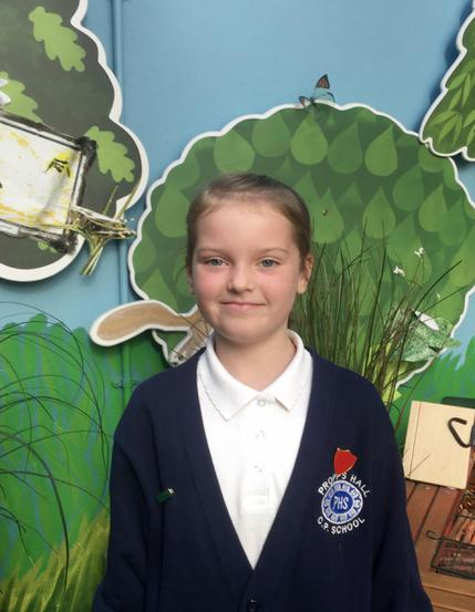 YEAR 4 ECO COUNCILLOR4