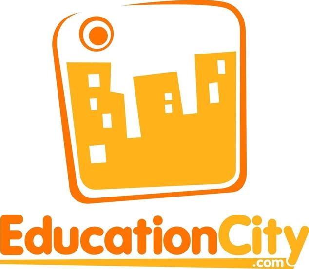 When you have completed your computing lesson activities log onto Education City!