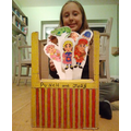 Robyn's Punch and Judy