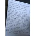 Edward's short story