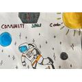 Katie's space agency