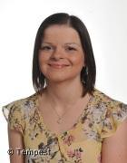 Miss Donna Millard EYFS