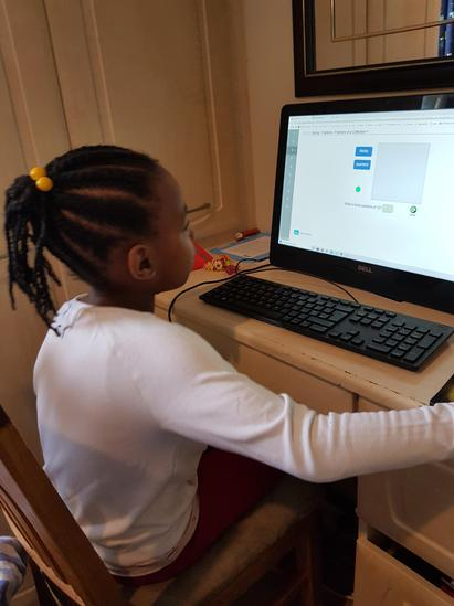 Getting to grips with Mathletics