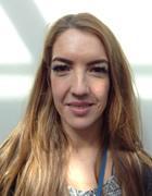Miss Emma Holdsworth KS1