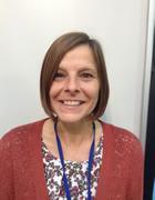 Mrs Sarah Smith Deputy Headteacher Upper KS2 Lead
