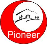 Pioneer (Red)