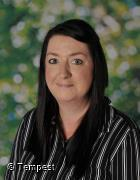 Miss Connolly - Lunchtime care - 1:1 Support