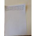 Ryan's Diary