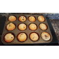 Emily's muffins