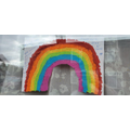 Balazs's rainbow!
