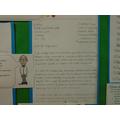 Kristiaan's persuasive letter-well done Kristiaan!