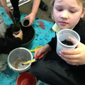 Science learning for animals and their habitats