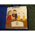 Celebrating the Sabbath day