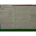 Patrick's persuasive letter to John Hayes MP.