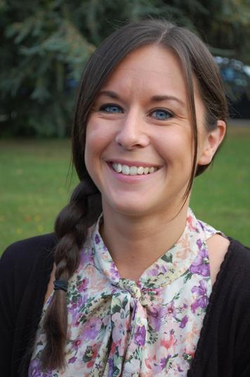 Helen Vickers - Blackbirds (Y2) Class Teacher - Reading Lead (On Maternity Leave)