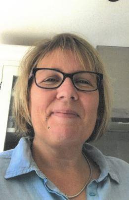 Joanna Davies - Wrens Class Teacher - Geography Lead