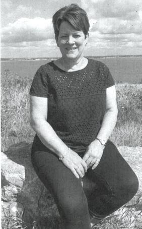 Sara Bennion - Headteacher DSL, PP, Curriculum/Assessment