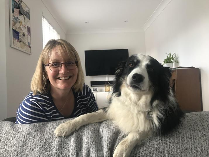 Debra McDermott - Teaching Partner Owls (Y4)
