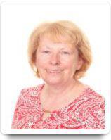 Mrs Cramphorn