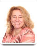 Mrs Saika - Business Manager